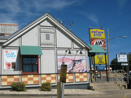 Best German Restaurants Long Island Ny