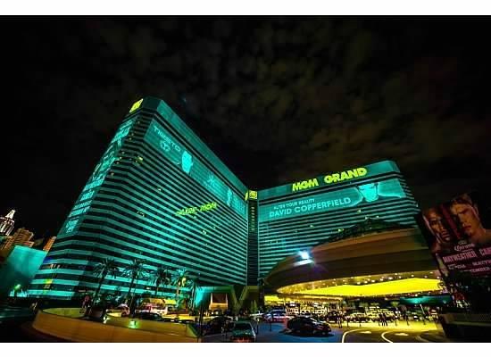 grand online casino king of casino