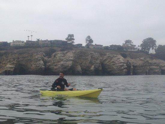 Everyday California: Everyday CA