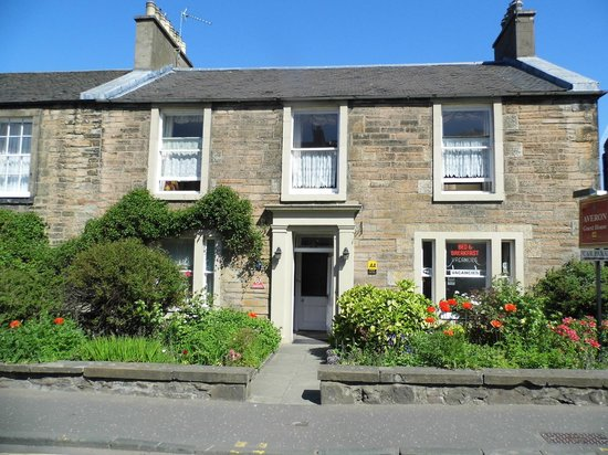 Photo of Averon Guest House Edinburgh
