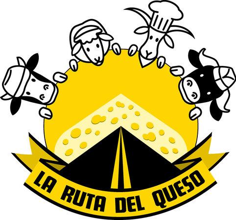 Suipacha, Argentyna: La Ruta del Queso