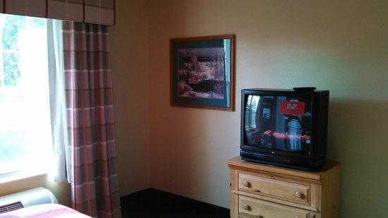 Country Inn & Suites By Carlson, Appleton: Country Inn Appleton
