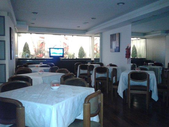 Photo of Flamingo Hotel Mar del Plata