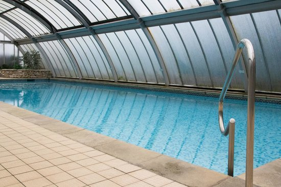 20m Swimming Pool Picture Of Laura Ashley Hotel The Belsfield Bowness On Windermere Tripadvisor