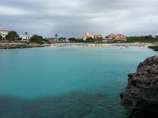 Casas del Lago Hotel & Beach Club - Adults Only: Cala'n Bosch 3