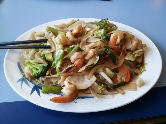 5 Best Vietnamese Restaurants In Columbia Tripadvisor