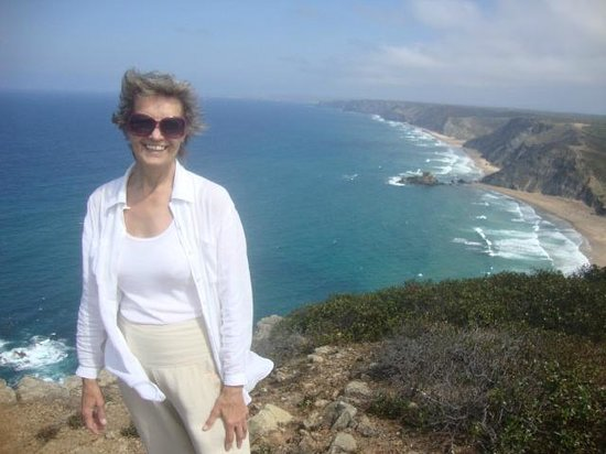 Sagres Discovery Tours: One og the highlights...