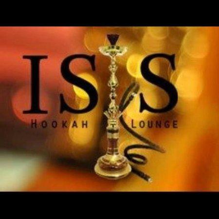 Isis Hookah Lounge: best hookah lounge in orlando
