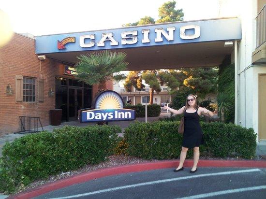 Wild west gambling hall and allegro aruba resort & casino