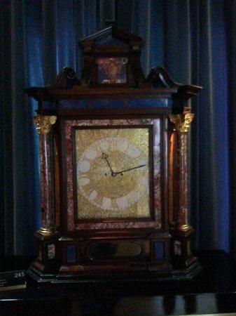 Museo de la Atalaya : el más importante de la colección
