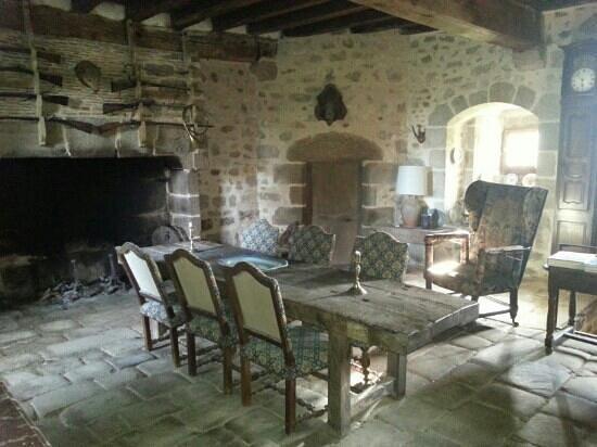 Cuisines Anciennes ~ Idées de Design Maison et Idées de Meubles