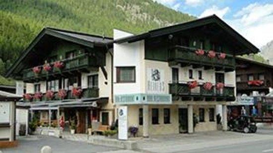 Heiners - Cafe.Restaurant