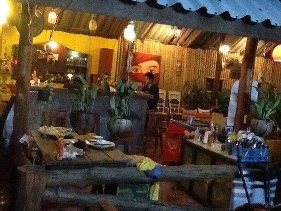 The sisters restaurant & bar : getlstd_property_photo