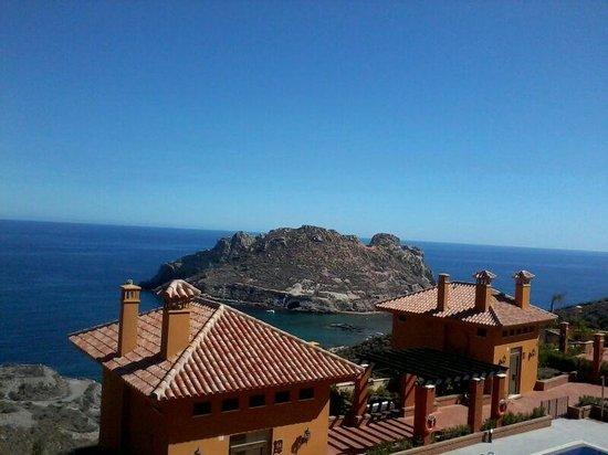 Isla del fraile resort guilas espa a opiniones y for Apartahoteles familiares playa