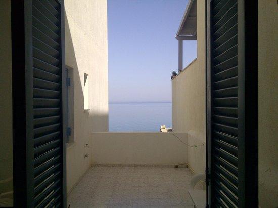 Magic View Apartment