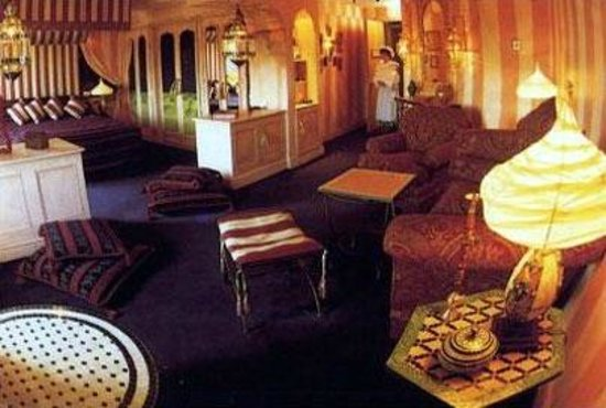 Sonic the hedgehog themed bedroom picture of alton for Arabian night bedroom ideas