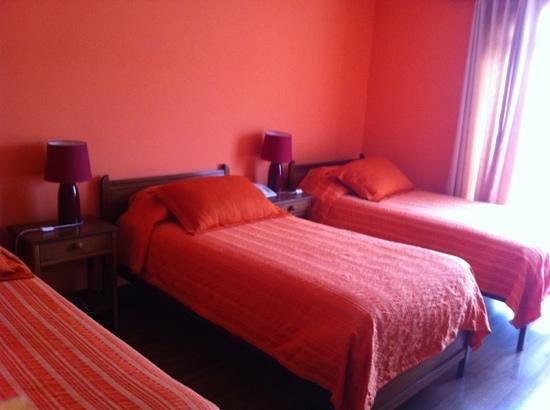 Photo of Hotel del Cid La Serena