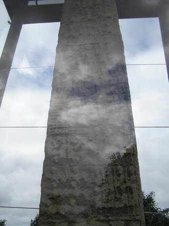 Sueno's stone