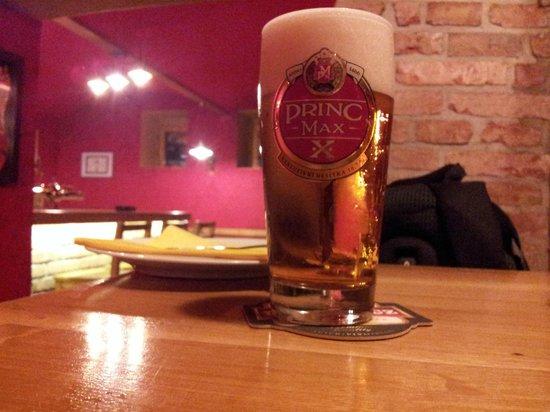 Kopyto : Beer