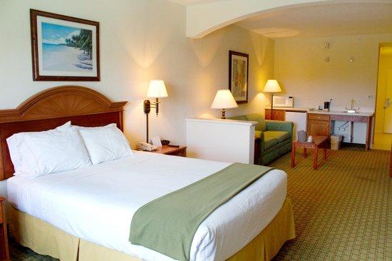 Exploria Express Orlando by Exploria Resorts