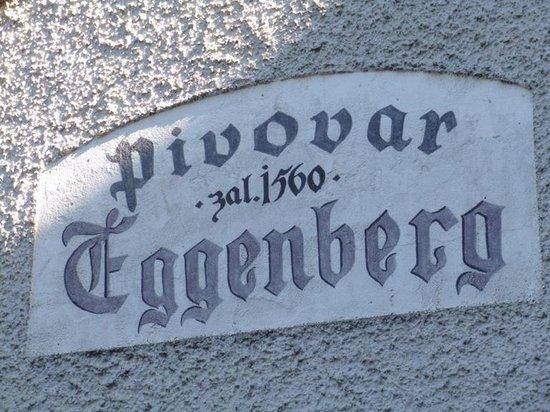 Pivovar Eggenberg: Produciendo cerveza desde 1560 ...