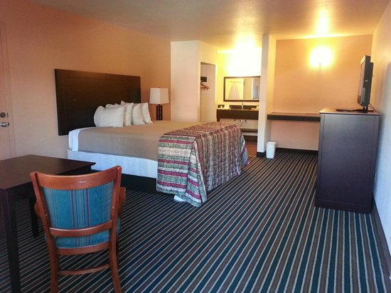 Palm Aire Hotel Suites Updated 2018 Prices Reviews Weslaco Tx Tripadvisor