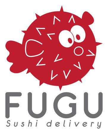 Fugu Sushi Delivery