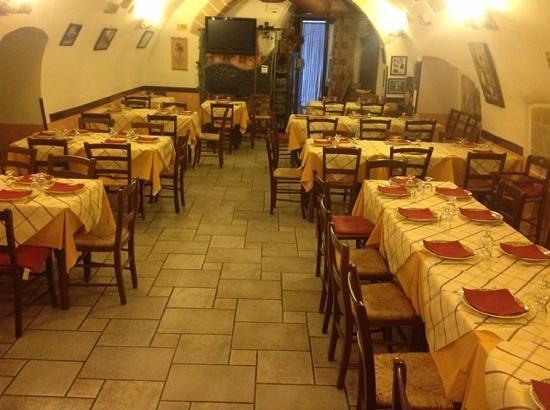 Sale E Pepe Mottola Restaurant Reviews Phone Number Photos