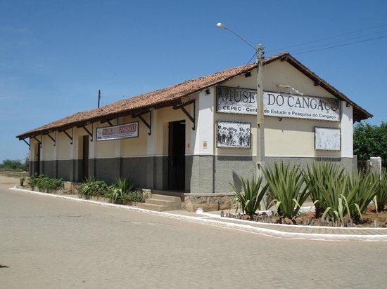 Cangaco Museum