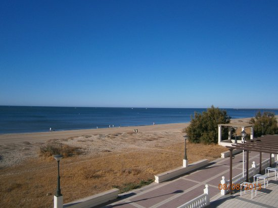 Photo of Sol y Mar Hotel Isla Cristina