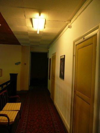 Photo of Parkhotel Bad Ragaz
