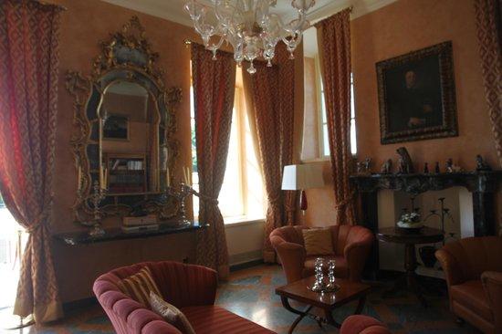 Castello Dal Pozzo: 2