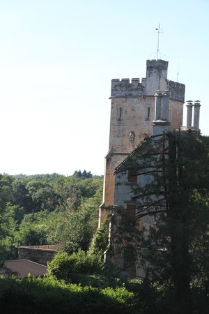 Castello Dal Pozzo : 3