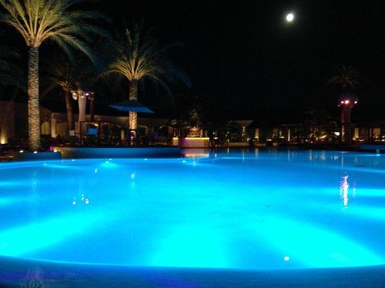 Destino Pacha Ibiza Resort : le top