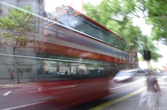 Official London Photography Tours: London