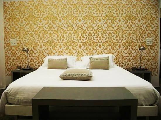 Amarya Shamiyana : room. TN3