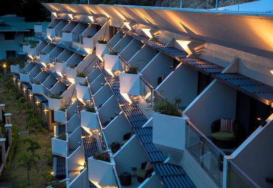 Photo of Ela Beach Hotel Port Moresby