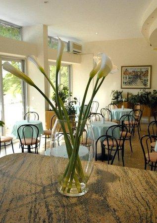 Hotel Adriatic : Adriatic Aperitiv Bar