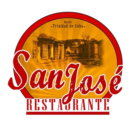 Restaurante San Jose Trinidad Restaurant Reviews Phone Number Photos Tripadvisor
