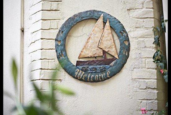 Hanseat Hotel照片
