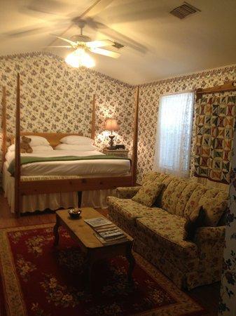 全季節主道度假飯店照片