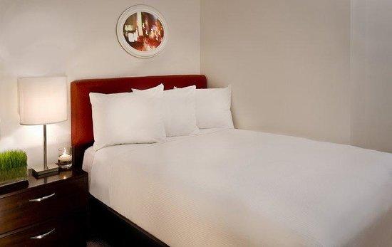 The MAve Hotel: Urban Full Room-2