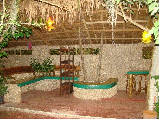 coqbu massage erotique sauna