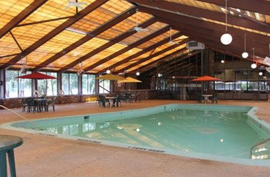 Photo of Trip Hotel Ithaca