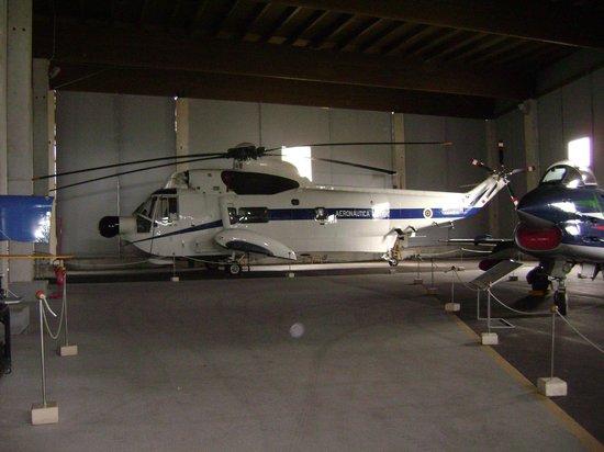 L Elicottero Del Papa : L elicottero del papa ultimo volo ottobre foto di