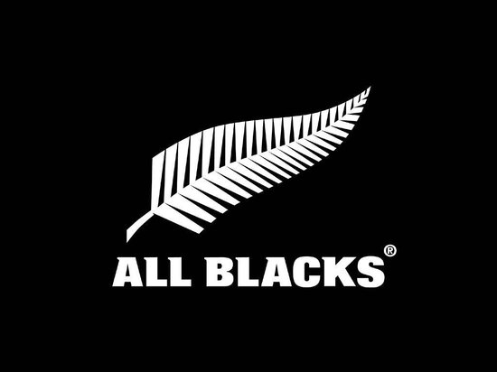 The Moose Bar & Restaurant: What sort of Kiwi pub would we be without live sport! Whatever you're in to, we'll show it!!