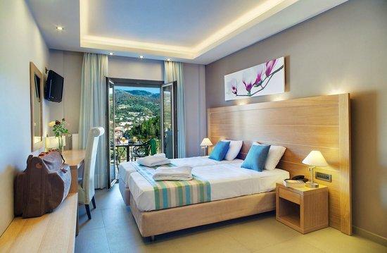 Filakas Hotel