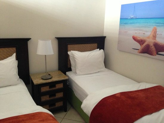Bed Room For Kids In Bedroom Room Picture Of Umhlanga Sands