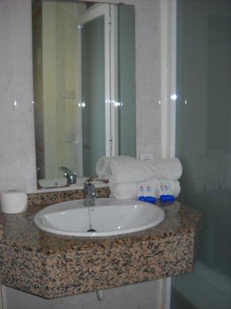 Дешевые гостиницы Ярославля бюджетные отели с низкими