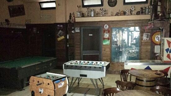 Arredamento sala slot machine arredamento per sale slot machine